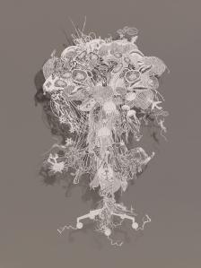 """Atomic Jellyfish"""