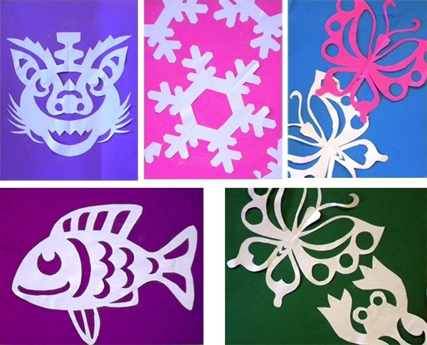 paper cutting templates for kids - free paper cutout templates for kids and parents boveyblog