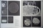 papercraft-page1