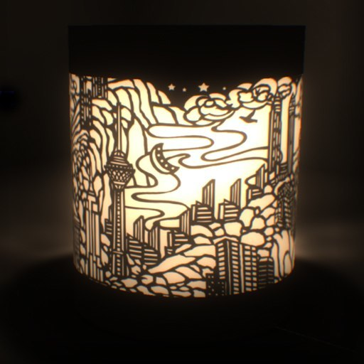 boveylee-panasonic-solar-lantern